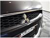 2017 Mitsubishi Lancer  (Stk: 22D020C) in Chilliwack - Image 11 of 26