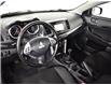 2017 Mitsubishi Lancer  (Stk: 22D020C) in Chilliwack - Image 18 of 26