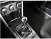 2017 Mitsubishi Lancer  (Stk: 22D020C) in Chilliwack - Image 20 of 26