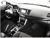 2017 Mitsubishi Lancer  (Stk: 22D020C) in Chilliwack - Image 26 of 26
