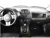 2016 Jeep Patriot Sport/North (Stk: P2636A) in Chilliwack - Image 2 of 24