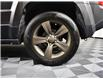 2016 Jeep Patriot Sport/North (Stk: P2636A) in Chilliwack - Image 4 of 24