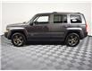 2016 Jeep Patriot Sport/North (Stk: P2636A) in Chilliwack - Image 7 of 24