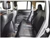 2016 Jeep Patriot Sport/North (Stk: P2636A) in Chilliwack - Image 8 of 24