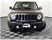 2016 Jeep Patriot Sport/North (Stk: P2636A) in Chilliwack - Image 10 of 24