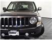 2016 Jeep Patriot Sport/North (Stk: P2636A) in Chilliwack - Image 12 of 24