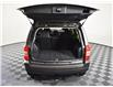 2016 Jeep Patriot Sport/North (Stk: P2636A) in Chilliwack - Image 15 of 24