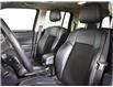 2016 Jeep Patriot Sport/North (Stk: P2636A) in Chilliwack - Image 18 of 24
