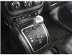 2016 Jeep Patriot Sport/North (Stk: P2636A) in Chilliwack - Image 19 of 24