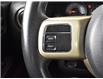 2016 Jeep Patriot Sport/North (Stk: P2636A) in Chilliwack - Image 20 of 24