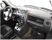 2016 Jeep Patriot Sport/North (Stk: P2636A) in Chilliwack - Image 24 of 24