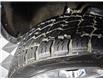 2018 GMC Sierra 1500 Denali (Stk: P2623) in Chilliwack - Image 3 of 25