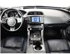 2017 Jaguar XE 3.0L V6 SC R-Sport (Stk: P2627A) in Chilliwack - Image 2 of 27