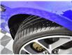 2017 Jaguar XE 3.0L V6 SC R-Sport (Stk: P2627A) in Chilliwack - Image 3 of 27