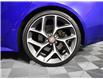 2017 Jaguar XE 3.0L V6 SC R-Sport (Stk: P2627A) in Chilliwack - Image 4 of 27