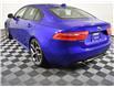 2017 Jaguar XE 3.0L V6 SC R-Sport (Stk: P2627A) in Chilliwack - Image 6 of 27