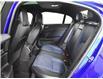 2017 Jaguar XE 3.0L V6 SC R-Sport (Stk: P2627A) in Chilliwack - Image 11 of 27