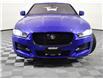 2017 Jaguar XE 3.0L V6 SC R-Sport (Stk: P2627A) in Chilliwack - Image 12 of 27