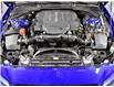 2017 Jaguar XE 3.0L V6 SC R-Sport (Stk: P2627A) in Chilliwack - Image 16 of 27