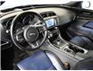 2017 Jaguar XE 3.0L V6 SC R-Sport (Stk: P2627A) in Chilliwack - Image 19 of 27