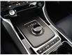2017 Jaguar XE 3.0L V6 SC R-Sport (Stk: P2627A) in Chilliwack - Image 22 of 27