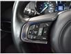 2017 Jaguar XE 3.0L V6 SC R-Sport (Stk: P2627A) in Chilliwack - Image 23 of 27