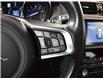 2017 Jaguar XE 3.0L V6 SC R-Sport (Stk: P2627A) in Chilliwack - Image 24 of 27