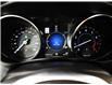 2017 Jaguar XE 3.0L V6 SC R-Sport (Stk: P2627A) in Chilliwack - Image 26 of 27
