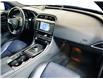 2017 Jaguar XE 3.0L V6 SC R-Sport (Stk: P2627A) in Chilliwack - Image 27 of 27