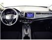 2016 Honda HR-V EX (Stk: 21M260A) in Chilliwack - Image 2 of 27