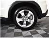 2016 Honda HR-V EX (Stk: 21M260A) in Chilliwack - Image 4 of 27