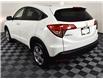 2016 Honda HR-V EX (Stk: 21M260A) in Chilliwack - Image 6 of 27