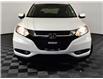 2016 Honda HR-V EX (Stk: 21M260A) in Chilliwack - Image 12 of 27