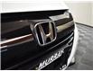 2016 Honda HR-V EX (Stk: 21M260A) in Chilliwack - Image 13 of 27
