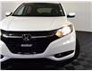 2016 Honda HR-V EX (Stk: 21M260A) in Chilliwack - Image 14 of 27