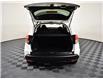 2016 Honda HR-V EX (Stk: 21M260A) in Chilliwack - Image 18 of 27