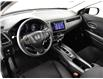 2016 Honda HR-V EX (Stk: 21M260A) in Chilliwack - Image 19 of 27