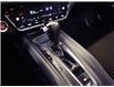 2016 Honda HR-V EX (Stk: 21M260A) in Chilliwack - Image 22 of 27