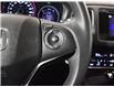 2016 Honda HR-V EX (Stk: 21M260A) in Chilliwack - Image 24 of 27