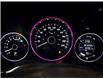 2016 Honda HR-V EX (Stk: 21M260A) in Chilliwack - Image 26 of 27