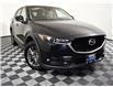 2018 Mazda CX-5 GS (Stk: B0542) in Chilliwack - Image 1 of 28