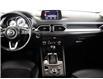 2018 Mazda CX-5 GS (Stk: B0542) in Chilliwack - Image 2 of 28