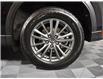 2018 Mazda CX-5 GS (Stk: B0542) in Chilliwack - Image 4 of 28