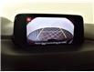 2018 Mazda CX-5 GS (Stk: B0542) in Chilliwack - Image 7 of 28