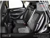 2018 Mazda CX-5 GS (Stk: B0542) in Chilliwack - Image 11 of 28
