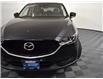 2018 Mazda CX-5 GS (Stk: B0542) in Chilliwack - Image 15 of 28