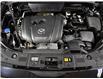 2018 Mazda CX-5 GS (Stk: B0542) in Chilliwack - Image 16 of 28