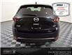 2018 Mazda CX-5 GS (Stk: B0542) in Chilliwack - Image 18 of 28