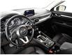 2018 Mazda CX-5 GS (Stk: B0542) in Chilliwack - Image 20 of 28