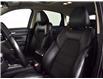 2018 Mazda CX-5 GS (Stk: B0542) in Chilliwack - Image 22 of 28